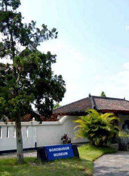 Museum Karmawibhangga