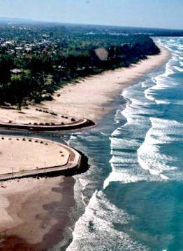 Pantai Jakat