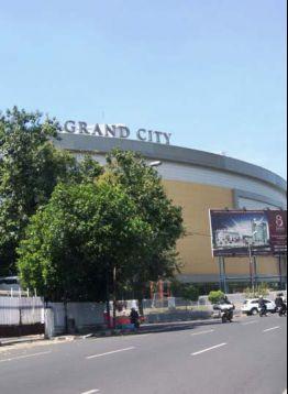 Grand City Mall