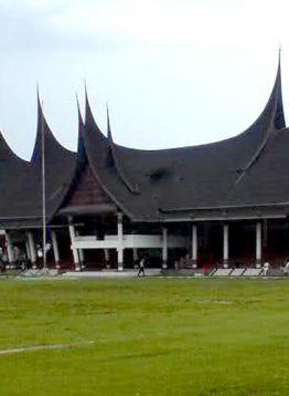 Alun-alun Padang