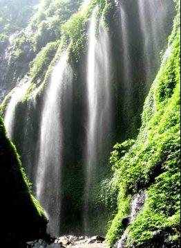 Air Terjun Madakaripura