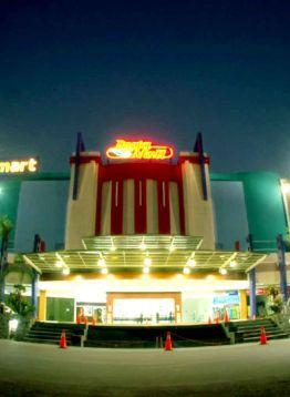 Duta Mall