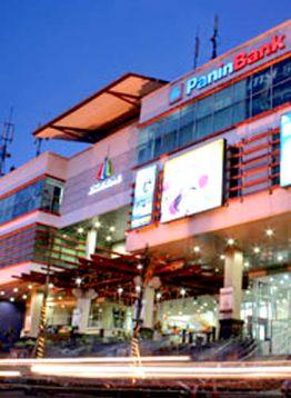 Jogja Tronik Mall