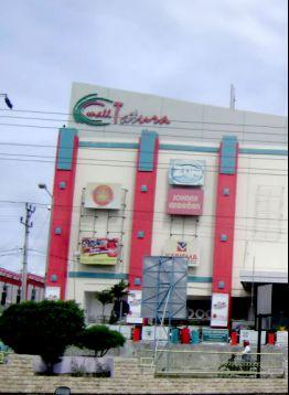 Mall Tatura