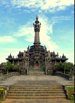 Monumen Braja Sandhi
