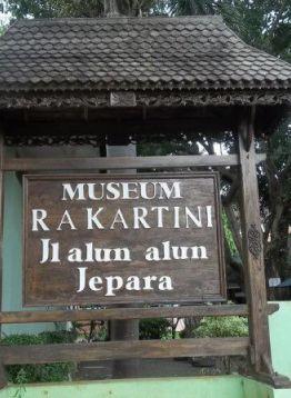 Museum Kartini