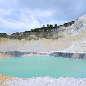 tour bangkalan