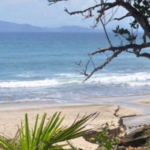 Pantai Pancur
