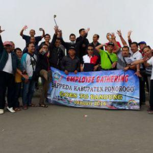 Group Bappeda Kab. Ponorogo