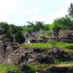Benteng Kastela