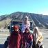 Testimonial Trip Photo 5