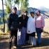 Testimonial Trip Photo 4