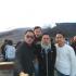 Testimonial Trip Photo 1