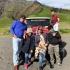 Testimonial Trip Photo 2