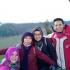 Testimonial Trip Photo 3